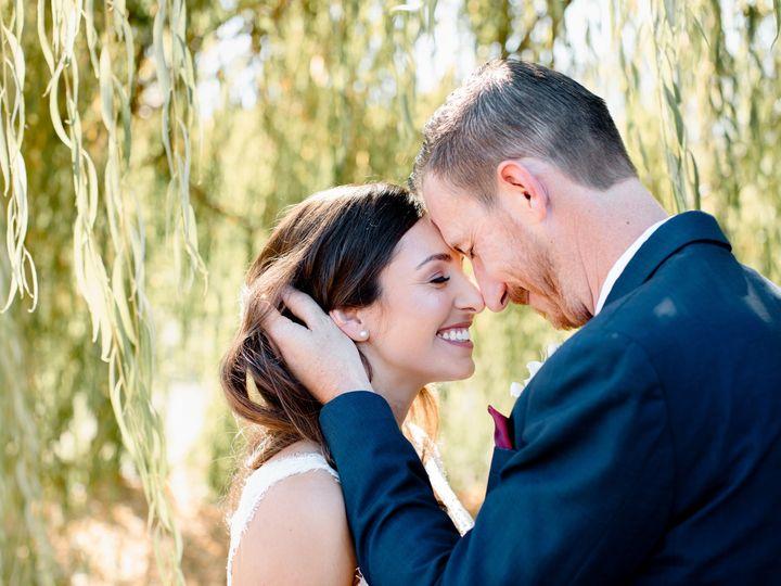 Tmx Firstlook 0510 51 983453 1570730662 Napa, CA wedding photography