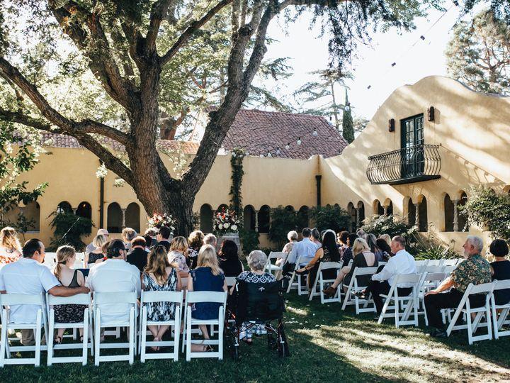 Tmx Gj Wedding 9331 51 983453 Napa, CA wedding photography