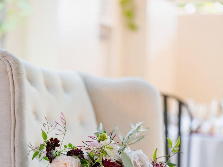 Tmx Jd 0780 51 983453 Napa, CA wedding photography