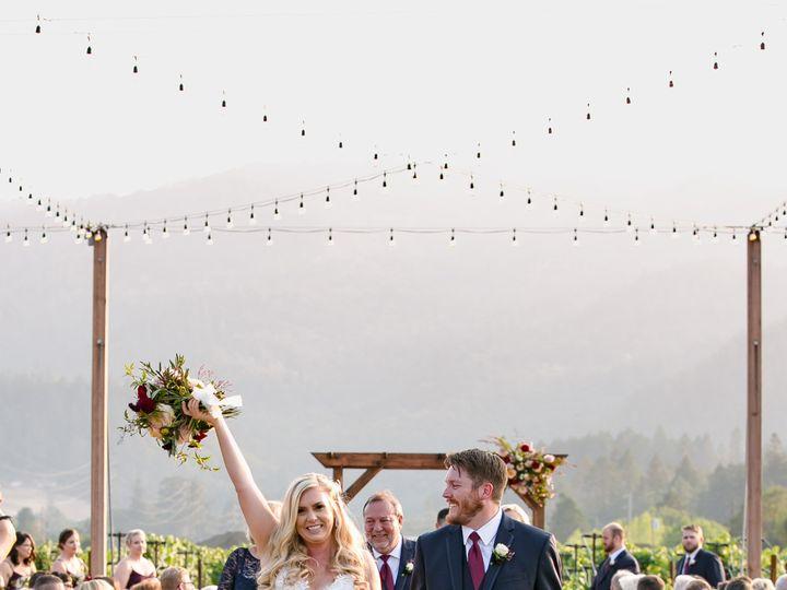 Tmx Jd 5563 51 983453 Napa, CA wedding photography