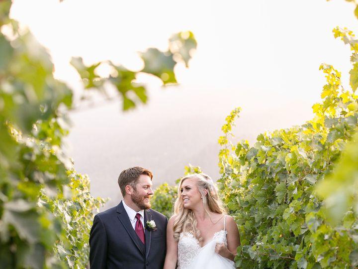 Tmx Jd 5814 51 983453 Napa, CA wedding photography