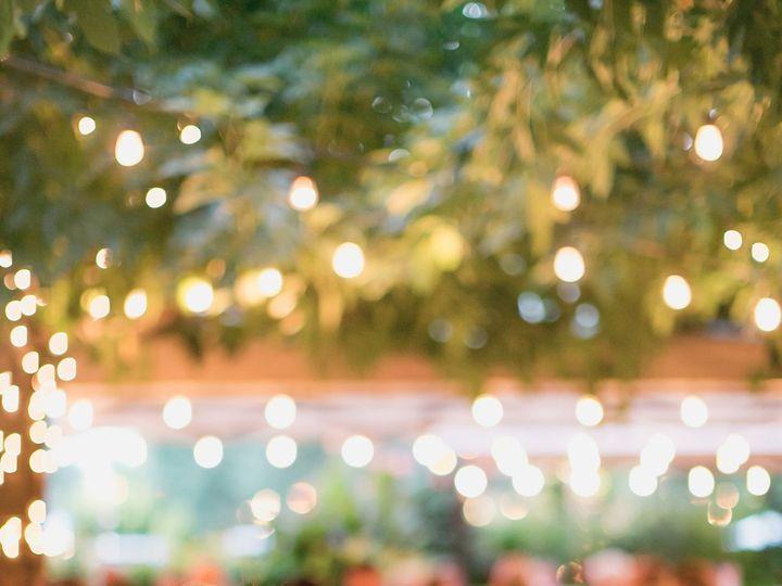 Tmx Jd 6012 51 983453 Napa, CA wedding photography