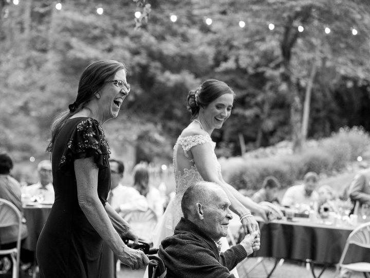 Tmx Kd 8841 3 51 983453 Napa, CA wedding photography