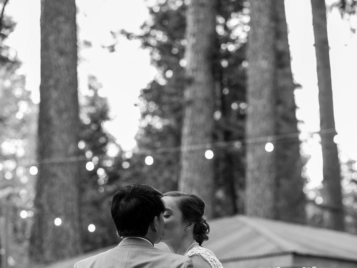 Tmx Kd 8880 51 983453 Napa, CA wedding photography