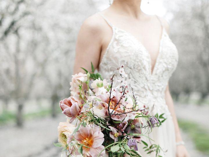 Tmx Maigia 2544 51 983453 Napa, CA wedding photography