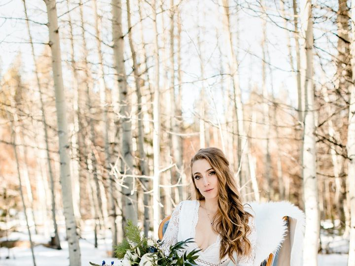 Tmx Marianacalderon 4218 51 983453 157953688767660 Napa, CA wedding photography