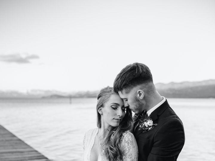 Tmx Marianacalderon 4755 51 983453 157953690371893 Napa, CA wedding photography