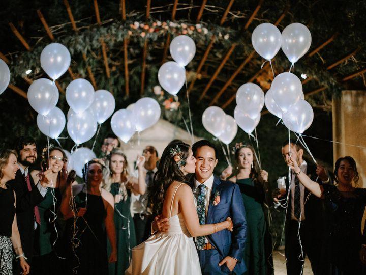 Tmx Reception Ok 1354 51 983453 Napa, CA wedding photography