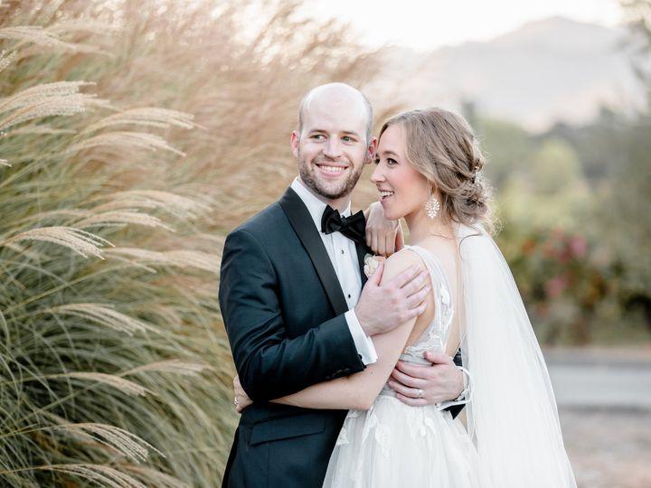 Tmx Sm Web 51 983453 1570730688 Napa, CA wedding photography
