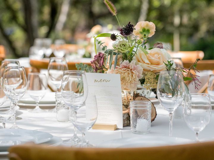 Tmx Weddings 3170 2 51 983453 Napa, CA wedding photography