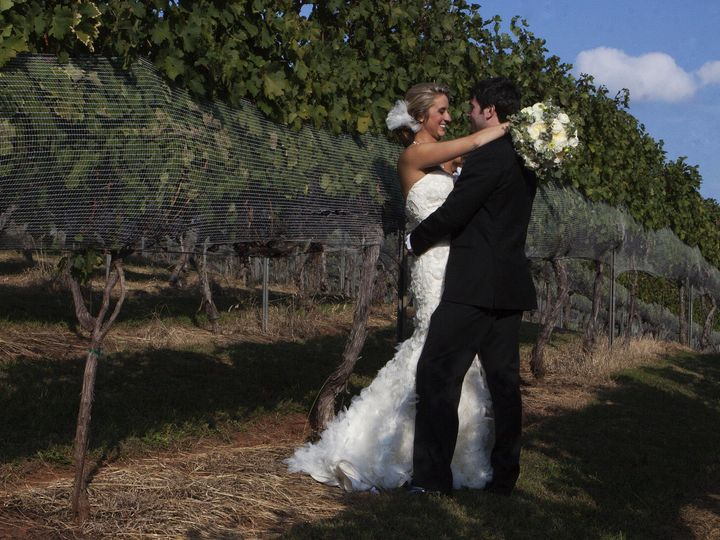 Tmx 1447302337024 Wedding 3 Of 22 Copy Canton wedding photography