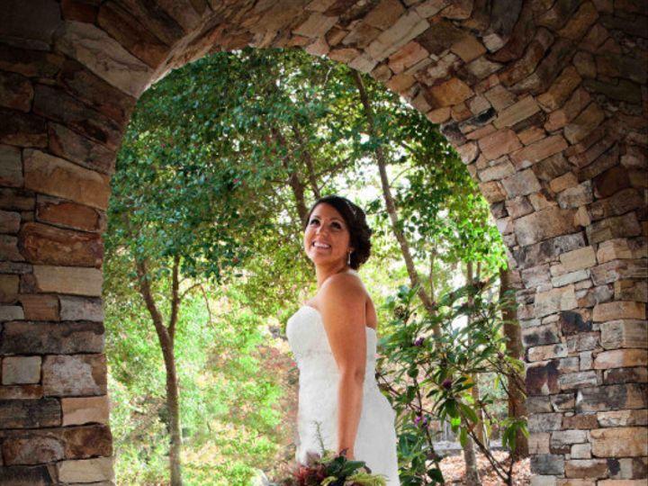Tmx 1469645097531 Screen Shot 2016 07 27 At 2.42.02 Pm Canton wedding photography