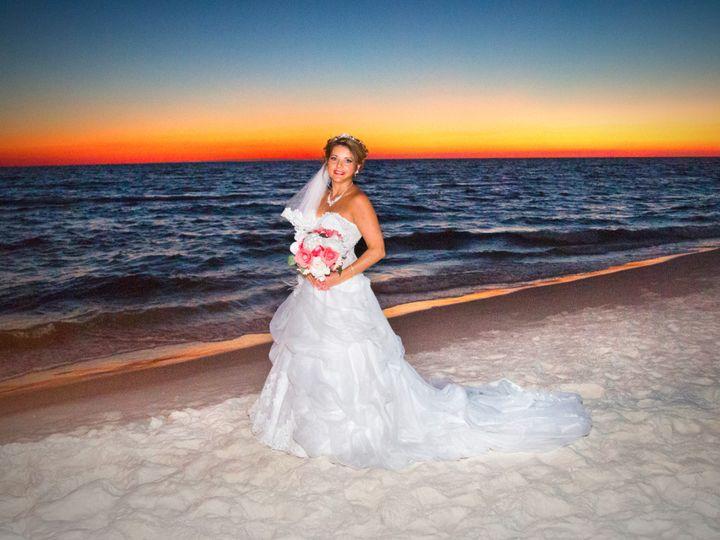 Tmx 1469645104205 Screen Shot 2016 07 27 At 2.42.11 Pm Canton wedding photography