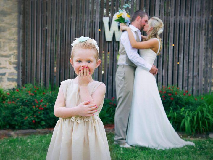 Tmx 1469645127818 Screen Shot 2016 07 27 At 2.42.52 Pm Canton wedding photography