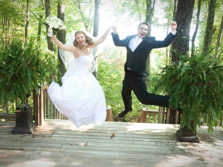 Tmx 1470853360668 Screen Shot 2016 08 10 At 2.11.10 Pm Canton wedding photography