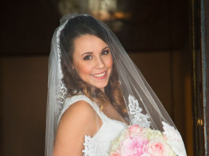 Tmx 1470853369960 Screen Shot 2016 08 10 At 2.11.15 Pm Canton wedding photography