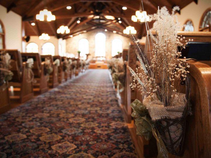 Tmx 1470853379467 Screen Shot 2016 08 10 At 2.11.25 Pm Canton wedding photography
