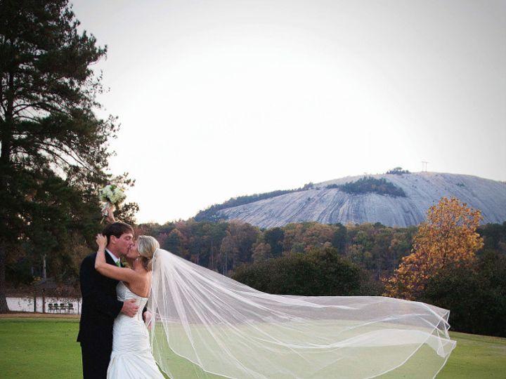 Tmx 1470853387406 Screen Shot 2016 08 10 At 2.11.28 Pm Canton wedding photography