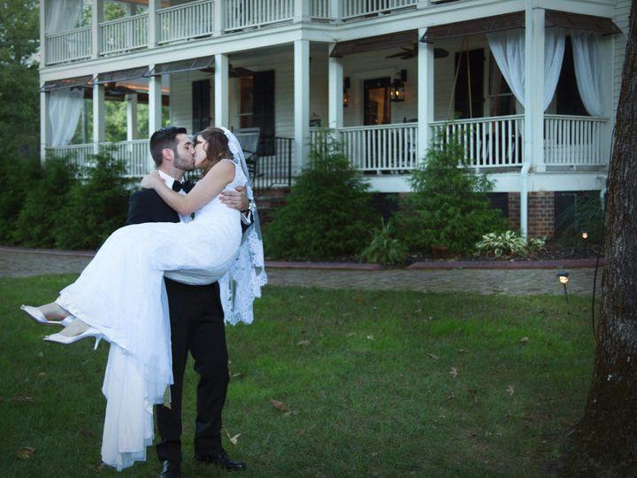 Tmx 1470853405084 Screen Shot 2016 08 10 At 2.11.37 Pm Canton wedding photography