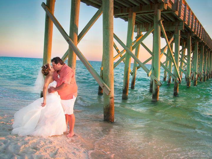 Tmx 1470853425311 Screen Shot 2016 08 10 At 2.11.48 Pm Canton wedding photography