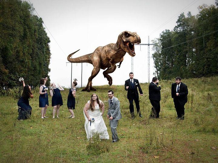 Tmx 1470853435952 Screen Shot 2016 08 10 At 2.12.28 Pm Canton wedding photography