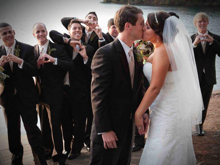 Tmx 1470853443438 Screen Shot 2016 08 10 At 2.12.36 Pm Canton wedding photography