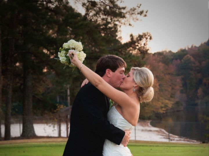 Tmx 1470853460061 Screen Shot 2016 08 10 At 2.12.55 Pm Canton wedding photography