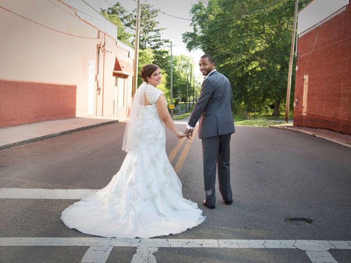 Tmx 1470853477539 Screen Shot 2016 08 10 At 2.13.29 Pm Canton wedding photography