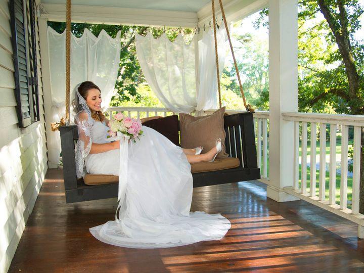 Tmx 1470853506038 Screen Shot 2016 08 10 At 2.14.05 Pm Canton wedding photography
