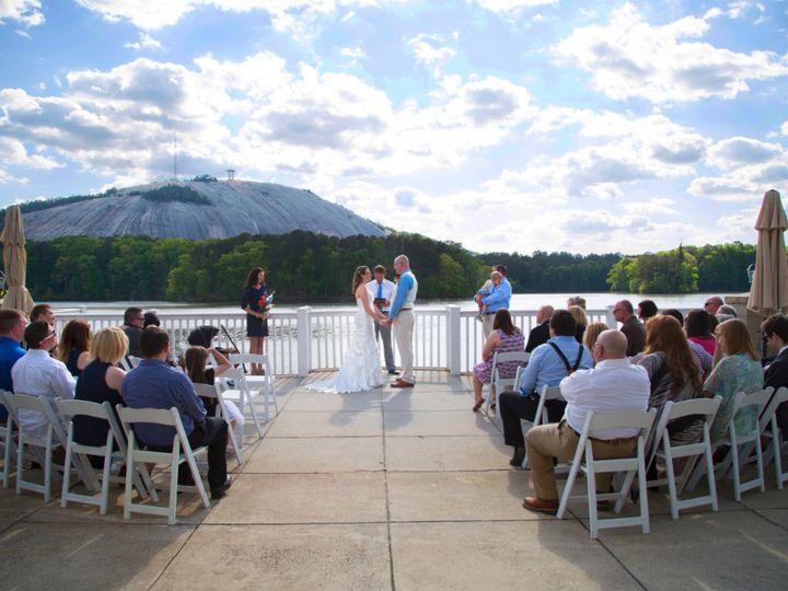 Tmx 1470853515244 Screen Shot 2016 08 10 At 2.14.35 Pm Canton wedding photography