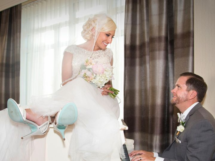 Tmx 1470853526055 Screen Shot 2016 08 10 At 2.15.10 Pm Canton wedding photography