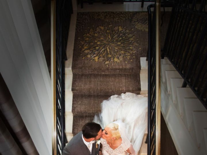 Tmx 1470853536938 Screen Shot 2016 08 10 At 2.15.24 Pm Canton wedding photography