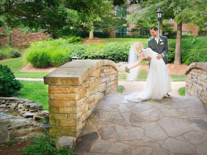 Tmx 1470853545032 Screen Shot 2016 08 10 At 2.15.52 Pm Canton wedding photography