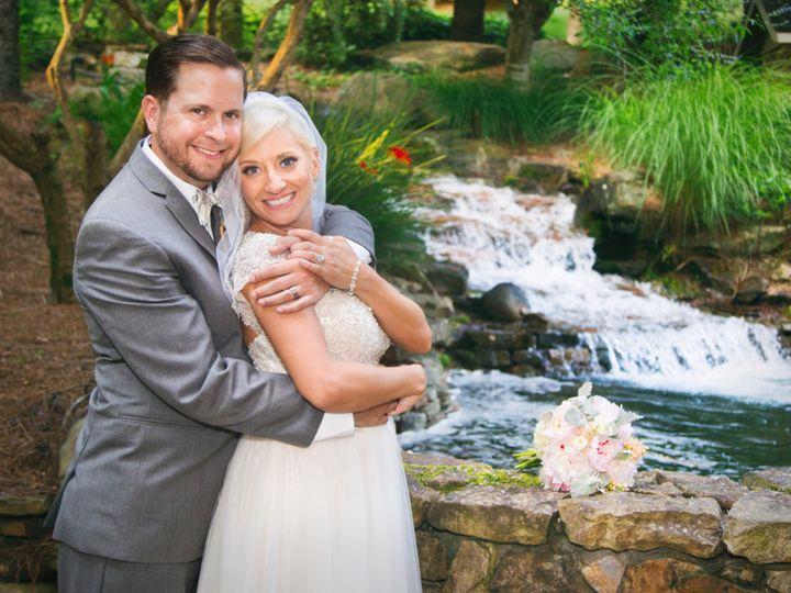 Tmx 1470853556240 Screen Shot 2016 08 10 At 2.16.01 Pm Canton wedding photography