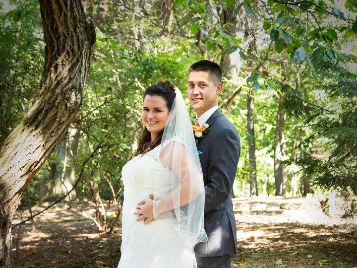 Tmx 1484946614313 11222104177547002270915416320812178601602o Canton wedding photography