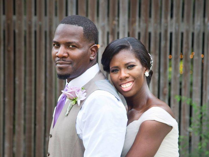 Tmx 1484946634022 1456746717753887527172812885226910661288522o Canton wedding photography