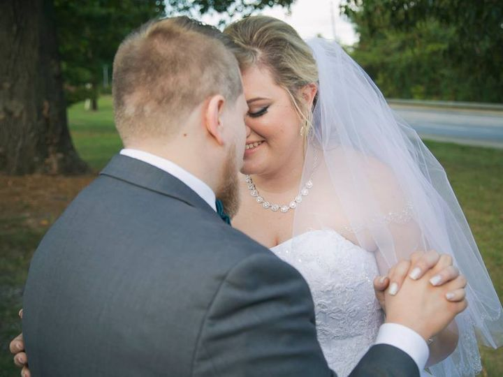 Tmx 1484946651964 145703361775410946048395260660123241714937n Canton wedding photography