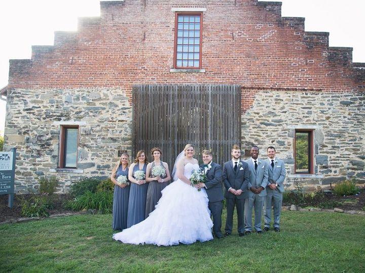 Tmx 1484946659227 1458129317754100027151567968313816716507284n Canton wedding photography