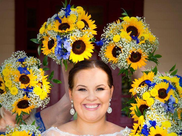 Tmx 1484946685515 1461562017753855793842653036647608826707536o Canton wedding photography