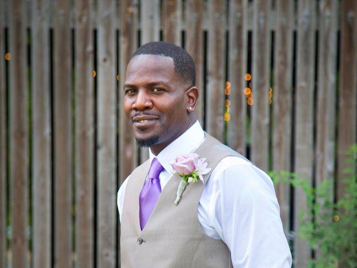 Tmx 1484946696645 1463311517753890927172479113364601863522875o Canton wedding photography