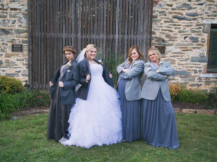 Tmx 1484946721421 1464190717754104627151102876547696839246261n Canton wedding photography