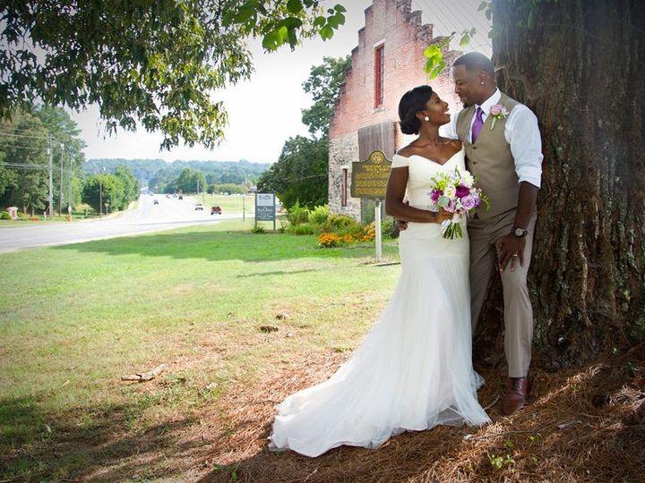 Tmx 1484946727202 1464202817753889527172611119884866460649892n Canton wedding photography