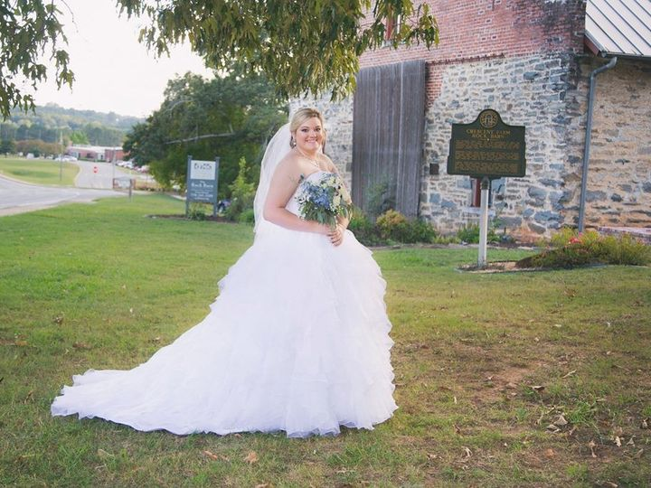 Tmx 1484946747428 146424321775411032715053685449145742495845n Canton wedding photography