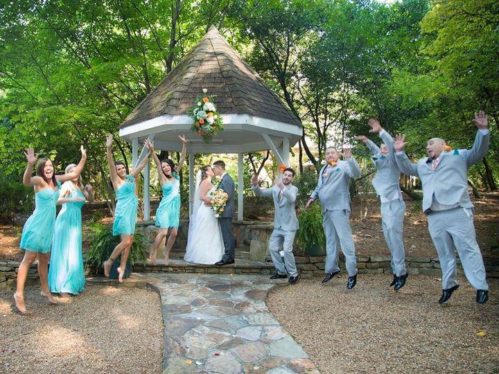 Tmx 1484946773469 1465731117754681860426713255244844306454282n Canton wedding photography