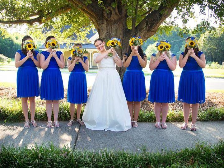 Tmx 1484946787402 1467063217753869327174637160696619038175148n Canton wedding photography
