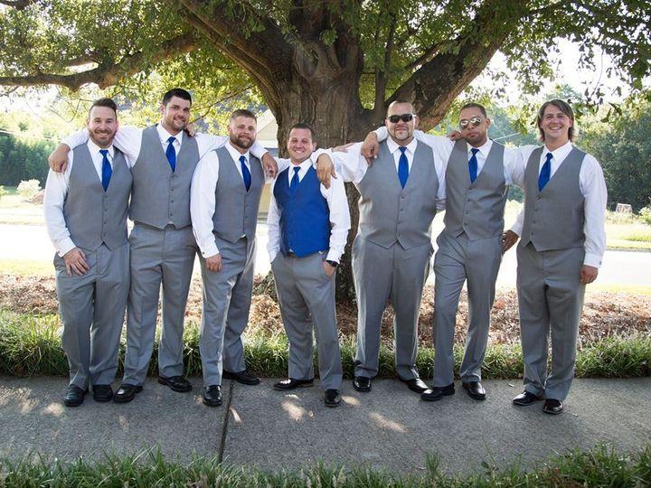 Tmx 1484946792912 146706371775386242717532331052181267518455n Canton wedding photography