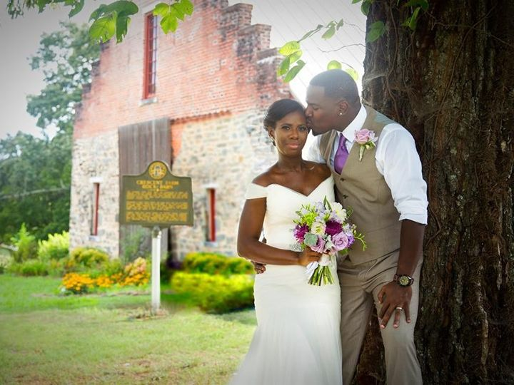 Tmx 1484946799578 1467082517753890860505818815363099978430331n Canton wedding photography