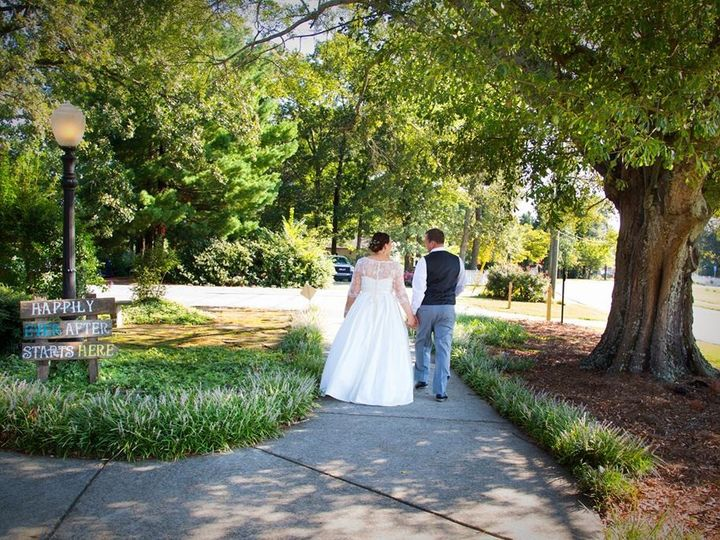 Tmx 1484946806184 1467108617753852227176347926831694007939996n Canton wedding photography
