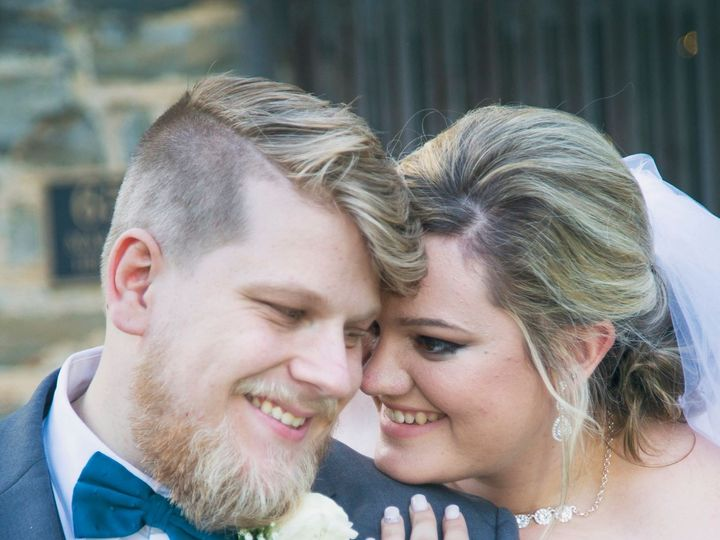 Tmx 1484946826417 1468099517754107927150778238645761538596595o Canton wedding photography