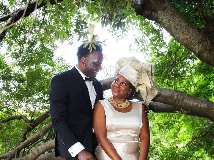 Tmx 1484946844657 1468190717753895060505395001485787112381285o Canton wedding photography